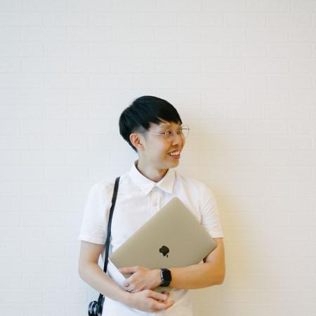 Gabriel Choo