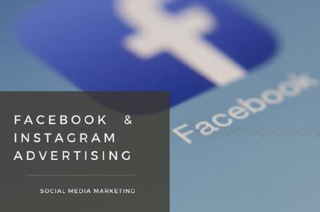 Facebook Marketing 101