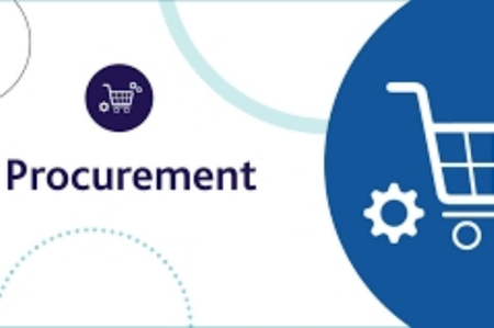 What is the procurement industry all about?