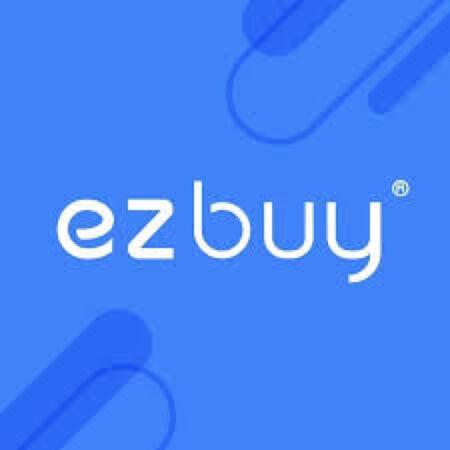 Ezbuy and Taobao 101